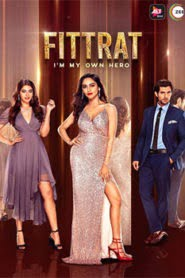 Fittrat (2019) Hindi