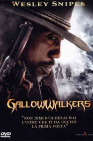 Gallowwalkers (2012) Hindi Dubbed