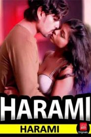 Harami (2019) Hindi CinemaDosti