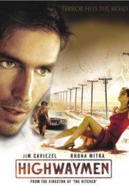 Highwaymen (2004) Hindi Dubbed