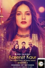 Karenjit Kaur (2018) Season 2 Complete