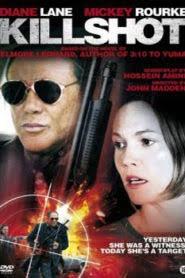 Killshot (2008) Hindi Dubbed