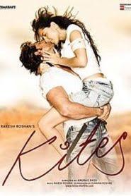 Kites (2010) Hindi
