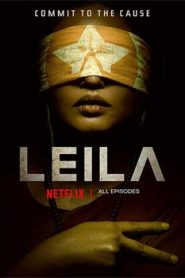 Leila (2019) Hindi TV Series