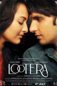 Lootera (2013) Hindi