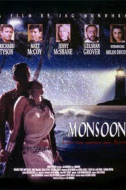 Monsoon (1999) Hindi Dubbed Tales of the Kama Sutra