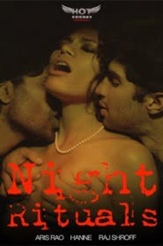 Night Rituals (2019) Hindi Hotshot