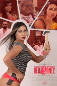 Red Panty Kamalika chanda (2019) Hindi