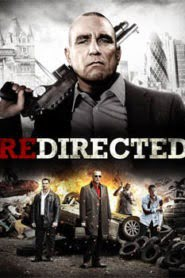 Redirected (2014) Hindi Dubbed