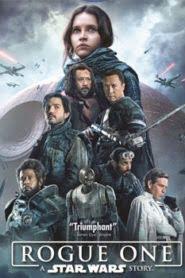 Rogue One (2016) Hindi Dubbed