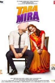 Tara Mira (2019) Punjabi