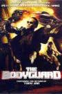 The Bodyguard (2004) Hindi Dubbed