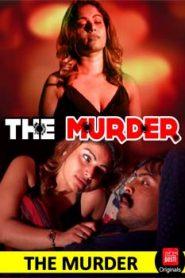 The Murder (2019) Cinema Dosti