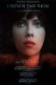 Under the Skin (2013) Hindi Dubbed