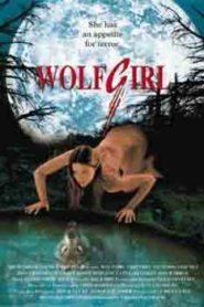 Wolf Girl (2001) Hindi Dubbed