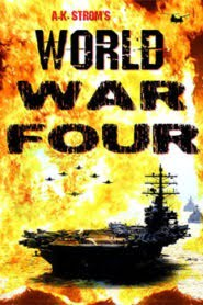 World War Four (2019) Hindi Dubbed