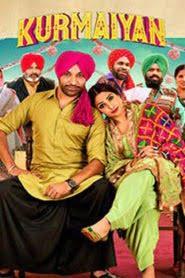 Kurmaiyan (2018) Punjabi