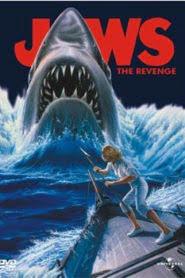 Jaws The Revenge (1987) Hindi Dubbed