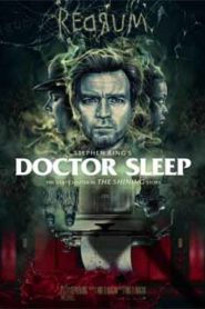 Doctor Sleep (2019) Hindi Dubbed