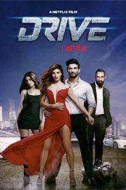 Drive (2019) Hindi