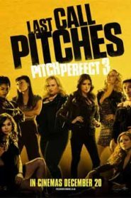 Pitch Perfect 3 (2017) Hindi Dubbed