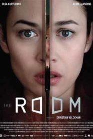 The Room (2019) Hindi Dubbed