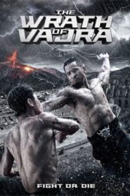 The Wrath of Vajra (2013) Hindi Dubbed