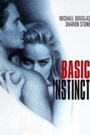 Basic Instinct (1992) Hindi Dubbed