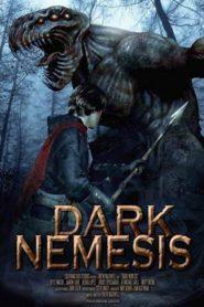 Dark Nemesis (2011) Hindi Dubbed