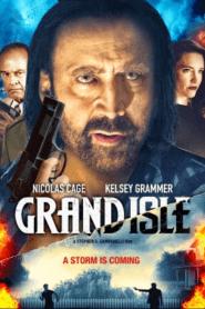 Grand Isle (2019) Hindi Dubbed