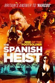 Rise of the Footsoldier Marbella (2019) Hindi Dubbed