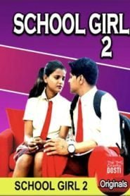 School Girl 2 (2019) CinemaDosti