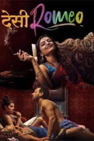Desi Romeo (2019) Hindi Prime Flix