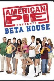 American Pie Beta House (2007) Hindi Dubbed