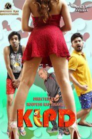 KLPD (2020) Hindi HotShots