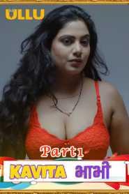 Kavita Bhabhi (2020) Part 1 Ullu Hindi
