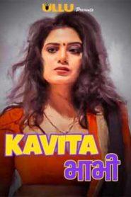 Kavita Bhabhi (2020) Part 2 Ullu Hindi