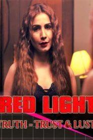 Red Light Season 1 (2020) KindiBox