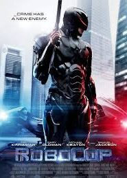 RoboCop (2014) Hindi Dubbed