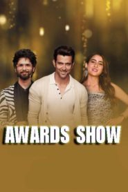Star Screen Awards Main Event (2019) Hindi Award Show