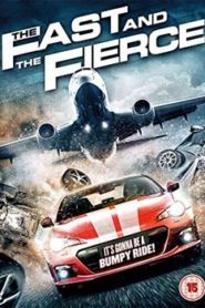 The Fast and the Fierce (2017) Hindi Dubbed