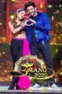 Umang Awards (2020) 26th January Full Show