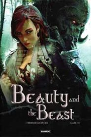 Beauty and the Beast (2014) Hindi Dubbed