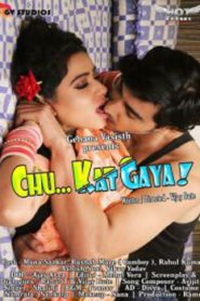Chu Kat Gaya (2020) Hindi Hotshot