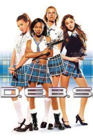 D E B S (2004) Hindi Dubbed