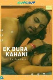 Ek Bura Kahini (2020) Season 1