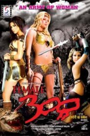Female 300 (2002) Hindi Dubbed