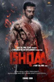 Ishqaa (2019) Punjabi