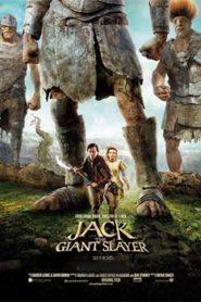 Jack the Giant Slayer (2013) Hindi Dubbed