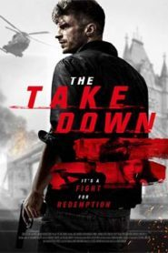 The Take Down (2017) Hindi Dubbed